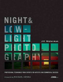 Night and Low-light Photography