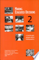Making Educated Decisions 2 Pdf/ePub eBook