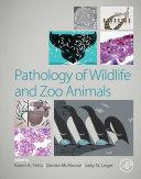 Pathology of Wildlife and Zoo Animals Pdf/ePub eBook