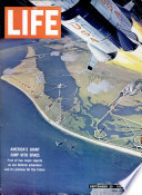 Sep 25, 1964