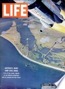 25 sept. 1964