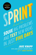 Sprint Pdf/ePub eBook