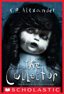 The Collector Pdf/ePub eBook