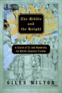 Pdf The Riddle and the Knight