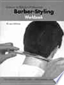 Answers to Milady's Professional Barber-Styling Workbook