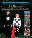 Halloween ebook
