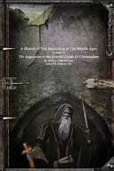 Read Online A History of the Inquisition of the Middle Ages Volume II For Free