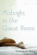 The Guest Room Pdf [Pdf/ePub] eBook
