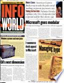 Apr 27, 1998