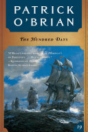 The Hundred Days (Vol. Book 19) (Aubrey/Maturin Novels)