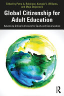 Global Citizenship for Adult Education