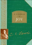 C. S. Lewis on Joy