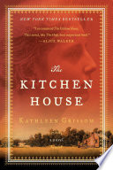 The Kitchen House Pdf/ePub eBook