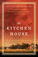 Pdf The Kitchen House