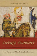 Savage Economy
