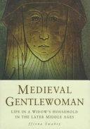Medieval Gentlewoman