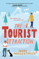 Pdf The Tourist Attraction