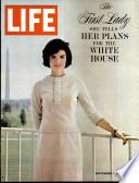 1. sep 1961