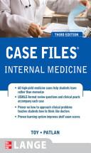 Case Files Internal Medicine  Third Edition