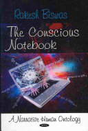 The Conscious Notebook