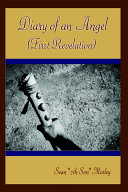 Pdf Diary of an Angel (First Revelation