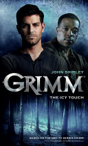 Grimm: The Icy Touch [Pdf/ePub] eBook