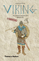 Viking  The Norse Warrior s  Unofficial  Manual Book