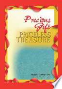 Precious Gift  Priceless Treasure
