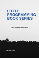 Little Programming Book Series