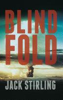 Pdf Blindfold