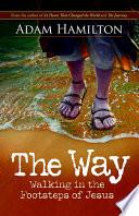 The Way PDF