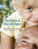 Invitation to the Life Span