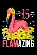 15   Flamazing
