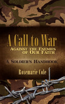 A Call to War Against the Enemies of Our Faith