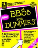 BBSs for Dummies