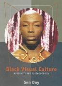 Black Visual Culture