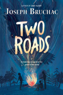 Two Roads Pdf/ePub eBook