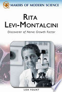 Rita Levi-Montalcini