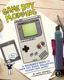 Game Boy Modding
