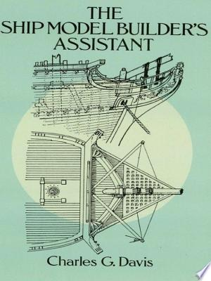 Free Download The Ship Model Builder's Assistant PDF - Writers Club