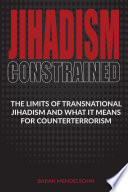 The Al Qaeda Franchise The Expansion Of Al Qaeda And Its Consequences [Pdf/ePub] eBook