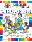My First Book About Wisconsin! Pdf/ePub eBook