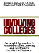 Involving Colleges