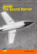 Discover the Sound Barrier