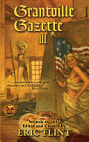 Grantville Gazette, Volume III