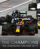 Formula One  The Champions