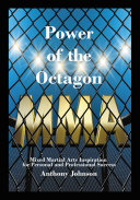 Power of the Octagon
