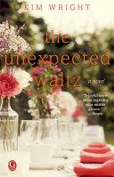 The Unexpected Waltz [Pdf/ePub] eBook