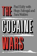 The Cocaine Wars