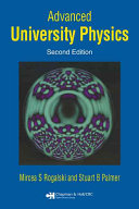 Advanced University Physics, Second Edition